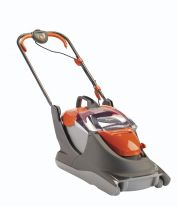 Flymo Ultra Glide Hover Mower - 1800w